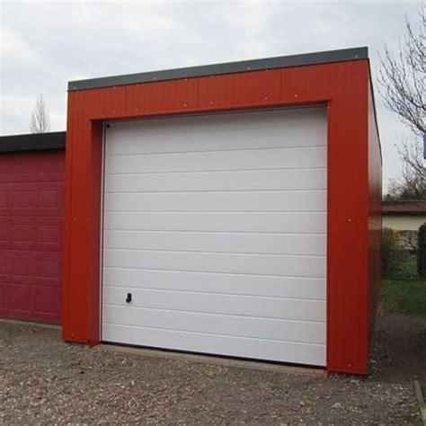 garagenzentrale halle ged 228 mmte kleinhalle by awl garagenzentrale gmbh co kg