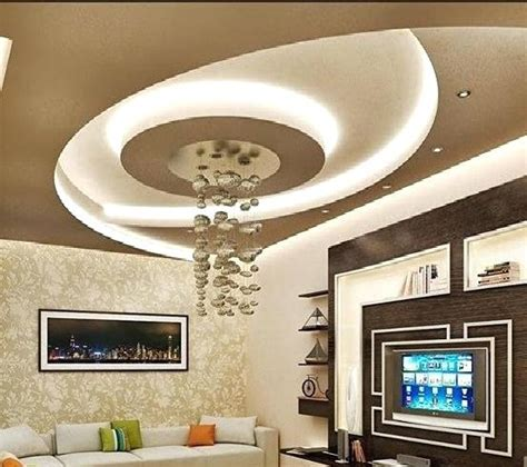 decoration pop design photo false ceiling designs