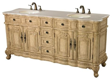 Antique Vanity Units by Antique Vanity Unit Traditional Bathroom Vanities And Sink Consoles By We Got
