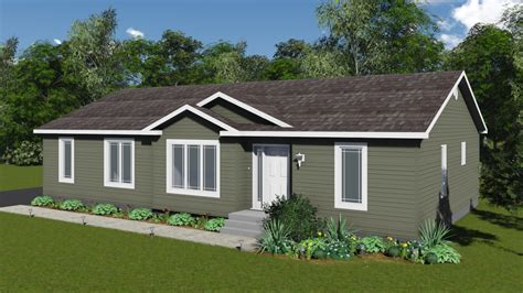 Harmony Home Design Harmony Modular Home Floor Plan Bungalows Home Designs