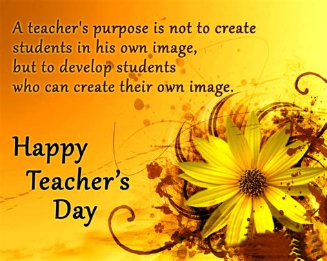 teachers day greeting cards wishespoint