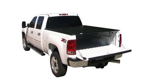 truck bed cover parts 2015 2016 ford f 150 parts accessories top 10 best ford