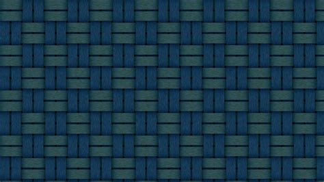 pattern bargaining meaning 41 free high definition blue wallpapers for download