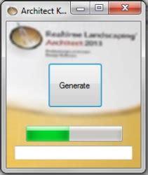 realtime landscaping architect 2016 crack serial key download free software enterprise architect license keygen