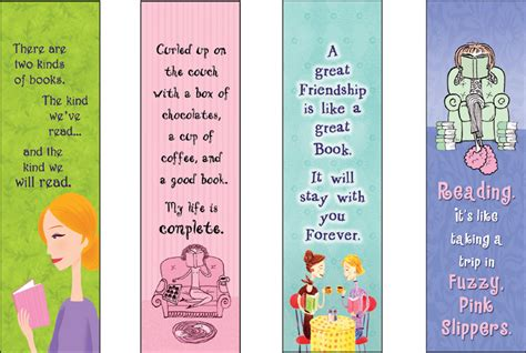 layout bookmark jack s bookmark designs