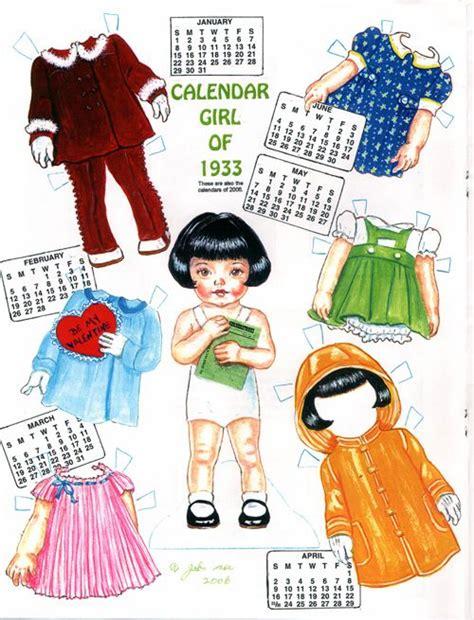paper girls n 10 8416816344 de 10 bedste billeder fra p 229 kl 230 dningsdukker paperdolls p 229