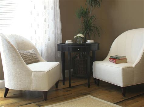 chairs for bedroom sitting area hgtv