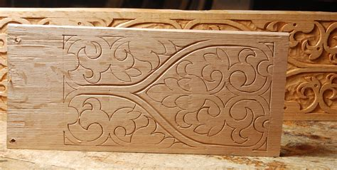 woodworking carving build wooden carving patterns wood plans carving