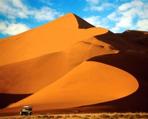Get A Home Plan Com by Namibia Safari From African Travel Inc In The Know