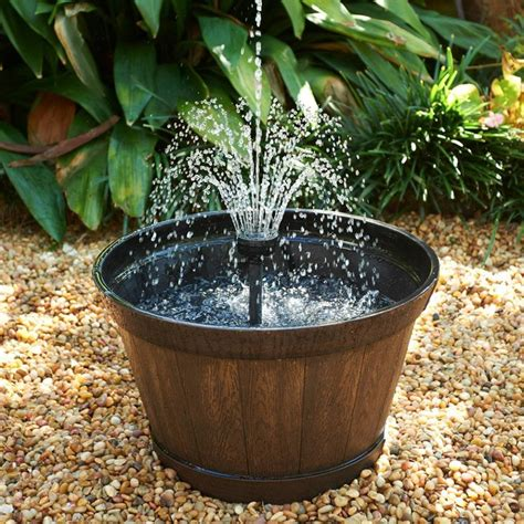 container water garden supplies 36 best images about container fountains and ponds on