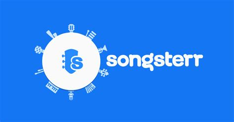 songsterr apk not in the us songsterr guitar tabs chords is to gbp 0 10 in the uk europe and other