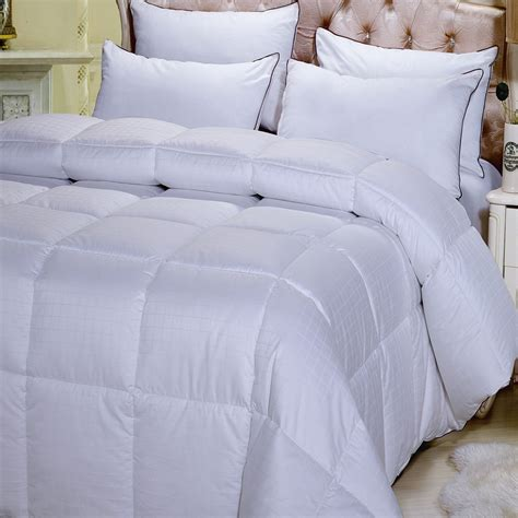 egyptian cotton comforters egyptian cotton 300 thread count overfilled dobby down