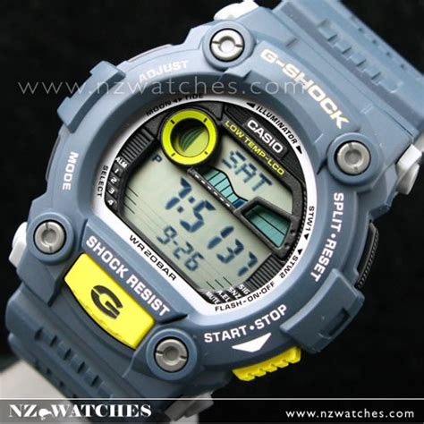 Casio Gshock G 7900 2dr buy casio g shock g7900 g rescue s g 7900 2dr