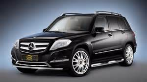Mercedes Mbrace Review Mbrace Overview Mercedes Cars Review