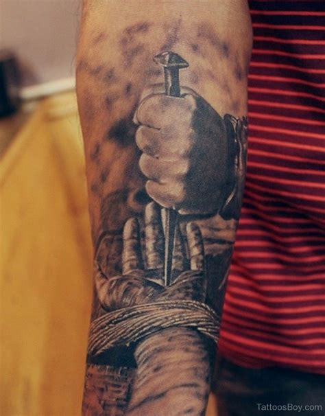 awesome christian tattoos jesus tattoos designs pictures page 14
