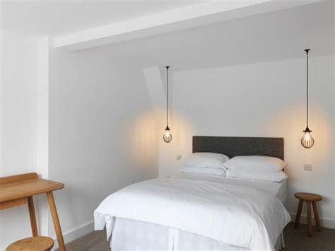 pendant lighting for bedroom 30 outstanding hanging bedside lights ideas lighting