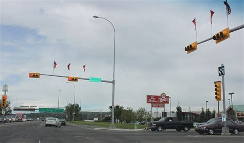 importance of traffic lights understanding the importance of connected traffic signals