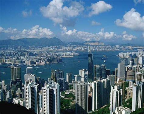 cheap flights plane tickets to hong kong jetsetz