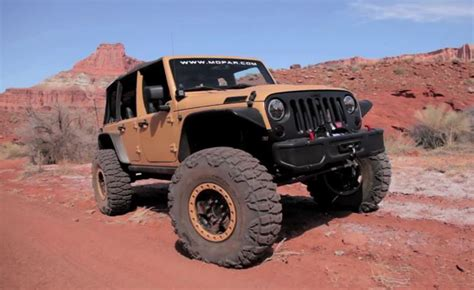 sand jeep for sale jeep wrangler sand trooper for sale autos post