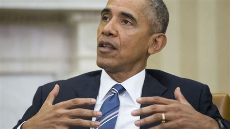 obama supreme court obama says high court credibility at stake in nominee
