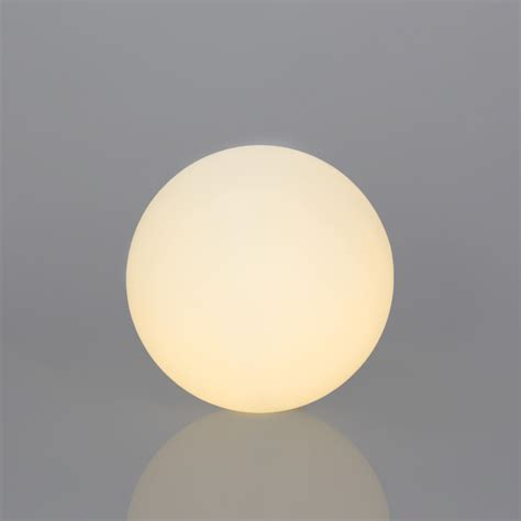 Ball Light Small Accentum Touch Of Modern Light Balls