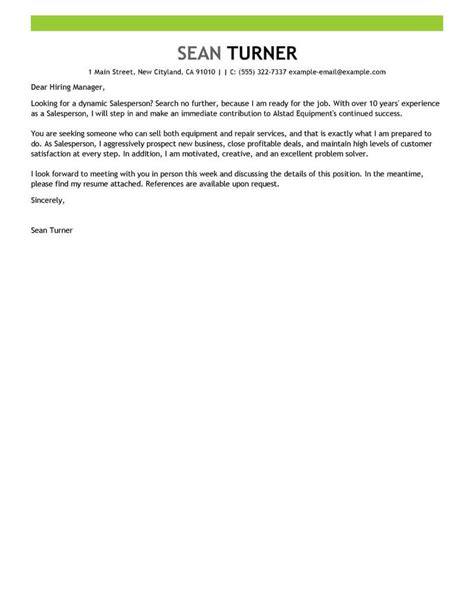 Payroll Technician Cover Letter by Resume Cover Letter Sles In Sales Resume Cover Letter Exles For Payroll Clerk Resume Cover