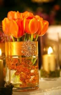 Cylinder Vase Centerpiece Ideas 17 Best Ideas About Cylinder Vase Centerpieces On