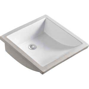 Proplus Plumbing by Counter Square Basin Pro Plus Plumbing