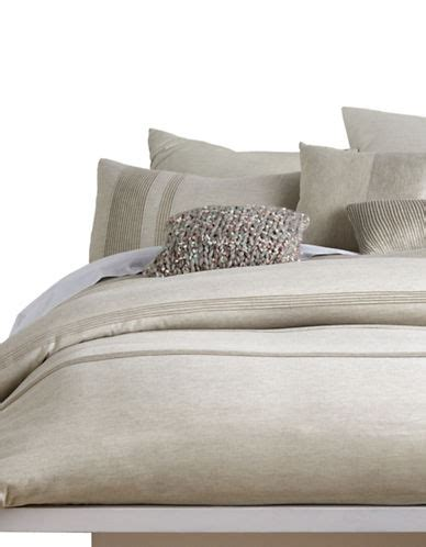 lord and taylor bedding queen bedding lord taylor