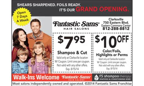 haircut coupons tempe az promotion code for hair show 2015 best hair coupons photos