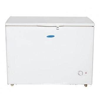 Freezer Box Denpoo denpoo daftar harga lemari es termurah dan terbaru