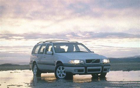 tire pressure monitoring 1999 volvo s80 windshield wipe control maintenance schedule for 1999 volvo v70 openbay