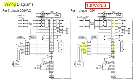 jrok rgb encoder pinout diagrams encoder cable elsavadorla