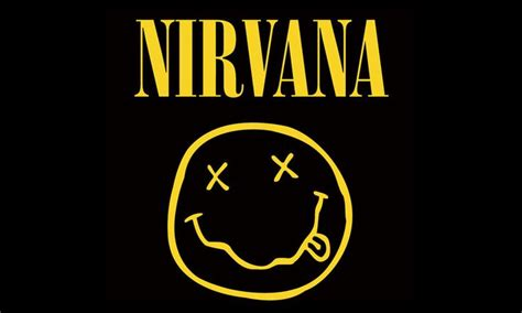 design free band logo the inspiration behind 10 of the greatest band logos