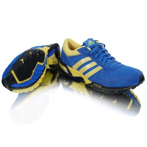marathon running shoes adidas marathon 10 running racing shoes 44