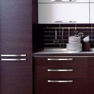 discount kitchen cabinets las vegas discount kitchen cabinets las vegas for discount kitchen