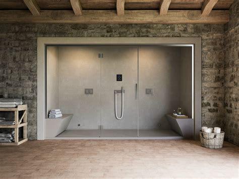 benefici sauna bagno turco doccia con sauna bagno turco
