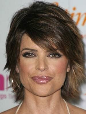 pictures of hairstyles for square face shapes f hairstyles short summer hairstyles for 2012