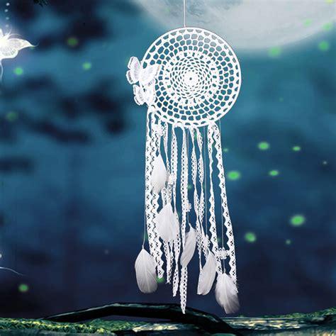 Liontin Lonceng buy grosir simbol mimpi from china simbol mimpi