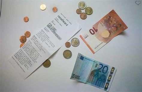 kreditkarte ohne jahresgebühr österreich paysafecard casinos zahlung im casino