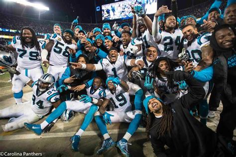 carolina panthers c 3 what is your favourite photo from a last season nfl