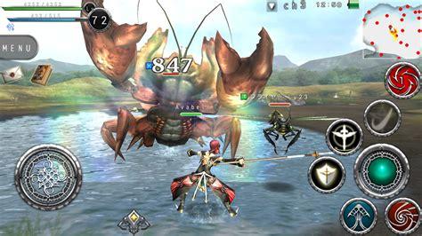 download game evocreo mod apk online rpg avabel v3 8 31 mod apk direct download axeetech