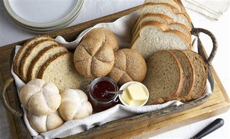 pane fatto in casa veloce pane fatto in casa la ricetta facile e veloce dell