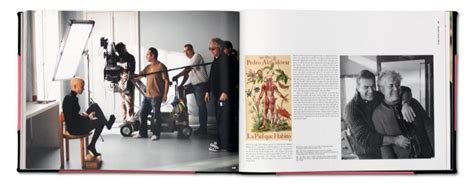 the pedro almodã var archives books book the pedro almod 243 var archives best design books