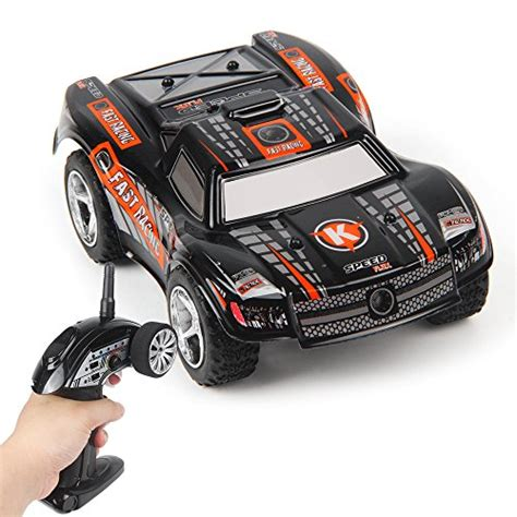 Rc Car Wltoys L939 24ghz Propo Mobil Scale Steering High Speed car batteri
