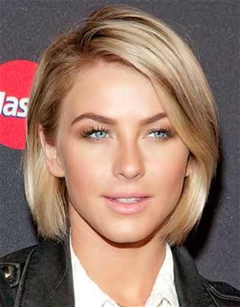 chin length most beautiful haircut jere haircuts chin length most beautiful haircut jere haircuts