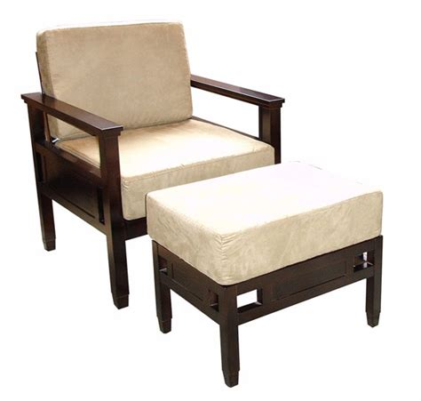 sex bench for sale 2016 new design sex chaise lounge chairs for sale buy