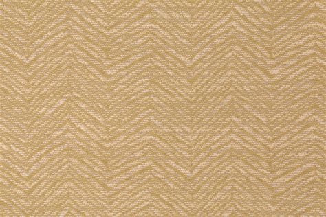 Olefin Upholstery Fabric by 8 7 Yards Woven Olefin Outdoor Fabric In Bamboo