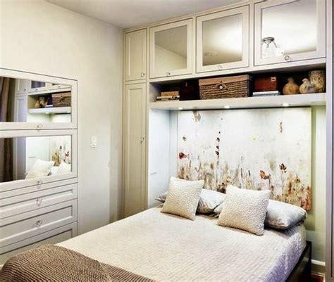 arredare camere da letto piccole oltre 25 fantastiche idee su da letto piccola su