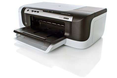 Reset Hp Officejet 6000 Wireless | hp officejet 6000 wireless reviews and ratings techspot